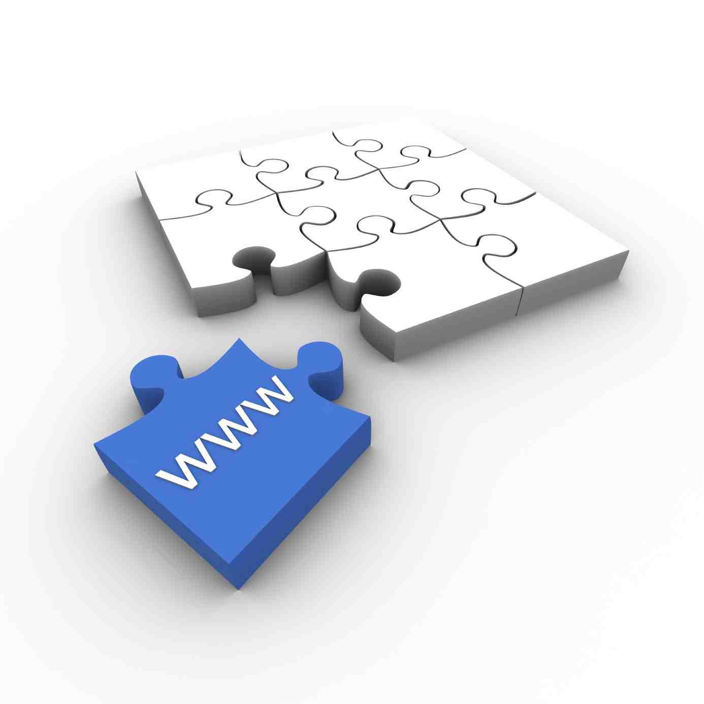 Поисковой маркетинг