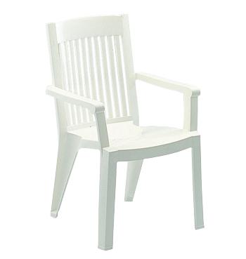 Quel fauteuil de lecture
