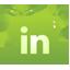 View Christian Faure's profile on LinkedIn